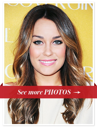 Lauren Conrad - Skincare