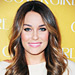 How to Get Glowing Skin Like Lauren Conrad