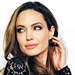 Angelina Jolie's Jewelry Line, Style of Jolie, Will Donate 100% of Profits to Charity
