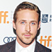Ryan Gosling's New Trailer, Kate Middleton Writes a Letter to a Fan, and More