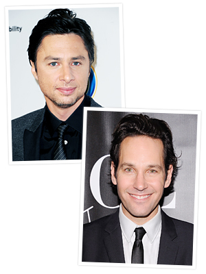 040413-zach-braff-paul-rudd-340.jpg