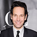 Birthday Boy Showdown: Zach Braff vs. Paul Rudd! Which Leading Man is Your Favorite?