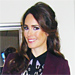 Louise Roe Tells InStyle All About Her Fashion Star Outfit, Week 5