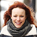 Hair Makeovers: Rachel McAdams Is Now a Redhead!