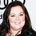 Melissa McCarthy's SNL Tumble, Diane Kruger's Chanel Campaign, and More