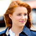 The New Redheads of Hollywood: Rachel McAdams, Dianna Agron, Elizabeth Olsen, and Coco Rocha