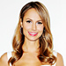 Shop Her Look: Stacy Keibler's Flirty and Flattering Rebecca Minkoff Dress