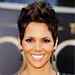 Halle Berry Talks Pregnancy, Jessica Alba's Street Style, and More