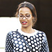 Zoe Saldana's Stylist: How to Freshen Your Wardrobe Right Now