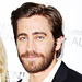 Jake Gyllenhaal Performs The Great Gatsby, Mariah Carey's Glitter Moment, and More