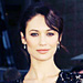 Having a Moment: Oblivion Star Olga Kurylenko on the Red Carpet