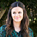 Shop the Show: Rachel Bilson's Funky Necklace from This Tuesday's New Hart of Dixie