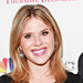 Jenna Bush Hager Delivers Daughter, Matt Damon Renews Wedding Vows, and More