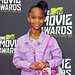 Quvenzhane Wallis Switched from Puppy Purse to Kitten Purse! Here's Why...