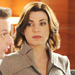 Exclusive The Good Wife Fashion Details: Season 4, Episode 20