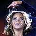 Beyoncé's Mrs. Carter Show Tour Costumes: All the Details (and Photos!)