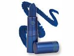 Blue Lipstick - Lipstick Queen