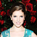 Anna Kendrick's Music Video, Shop Zoe Saldana's MTV Movie Awards Look, and More