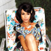 Olivia Pope, Is That You? See Scandal Star Kerry Washington Inside InStyle's May Issue