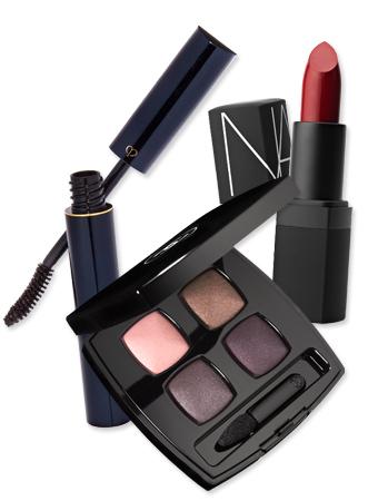 Makeup Poll