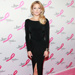 Kate Hudson's Formal Black Gown Is Actually by Ann Taylor... And It Can Be Yours, Too