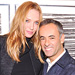 Inside the Party: Calvin Klein Supports Marriage Equality with Uma Thurman, Neil Patrick Harris, and More