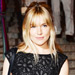 Sienna Miller Got Bangs for the First Time in 3 Years!