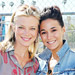 Stars Who Go Green: Amy Smart, Emmanuelle Chriqui, and More!