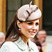 Kate Middleton's Best Maternity Looks, All in One Place! Start Clicking RepliKates...