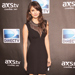 Shopping Nina Dobrev's Closet: Her LBD Look for $130