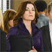 Exclusive The Good Wife Fashion Details: Season 4, Episode 21