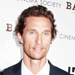 Matthew McConaughey's Story-Telling Style, Backstreet Boys Earn Hollywood Star, and More