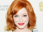 Bob Haircut - Christina Hendricks - Jennifer Lawrence
