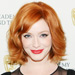 Having a Moment: Bob Haircuts Like Christina Hendricks, Jennifer Lawrence, Katharine McPhee, and Nikki Reed