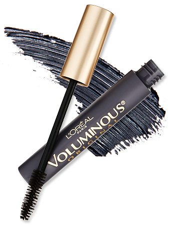 Best Beauty Buys 2013 - Mascara