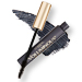 The Best Mascara You'll Find for $8 Is...