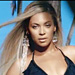 "Video of the Day: Beyoncé Debuts New Song ""Standing on the Sun"" in H&M Video"