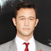 News to Know: Joseph Gordon-Levitt and Channing Tatum to Star in Guys and Dolls?