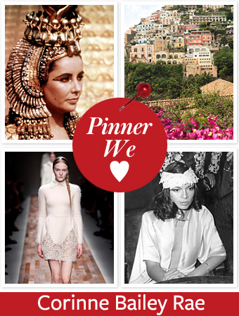 Pinners We Love