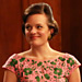 Costume Designer Insider: The Scoop on Mad Men's Season 6, Episode 5 Looks