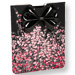 Mother's Day Gift Idea: Valentino's iPad Case