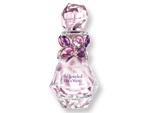 Vera Wang Bejeweled Fragrance