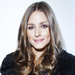 Olivia Palermo's Modeling Gig, Downton Abbey's Clothing Line, and More