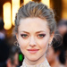 Amanda Seyfried's Lovefest With Givenchy Continues, Plus More News