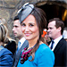 We ♥ Pippa Middleton: See 171 Outfits Worn by the Royal-in-Law