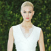 22 Whimsical Wedding Dresses by Carolina Herrera