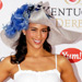 Ready for the Kentucky Derby? See the Most Memorable Hats