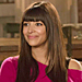 Shop the Show via Possessionista! Cece's Pink Sweater from New Girl
