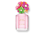 Mother's Day - Marc Jacobs Daisy Eau So Fresh Sunshine