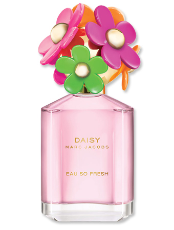 Mother&#039;s Day - Marc Jacobs Daisy Eau So Fresh Sunshine